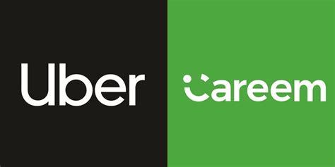 Uber Is Acquiring Careem For .1 Billion