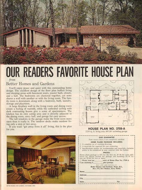 retrospace  vintage home   homes  gardens      home