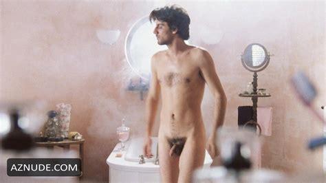 Nude mathias melloul Mathias Melloul