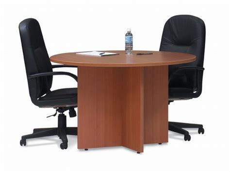 metal dining table base only offices to go 42 quot conference table cross base from