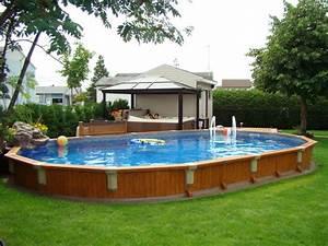 Aménagement Cour Extérieur : photos de vos am nagements de cours et terrasses ~ Melissatoandfro.com Idées de Décoration