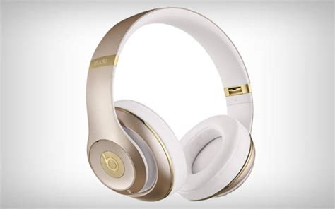 Apple May Launch New Beats Headphones On September 7