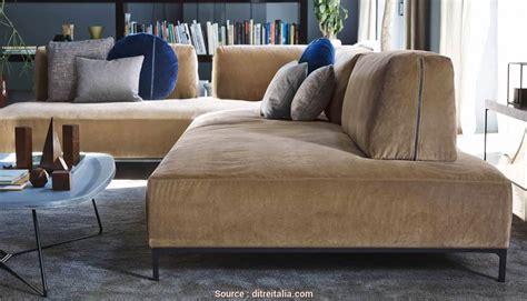 Ideale 5 Poltrone E Sofa Divano Letto Pronta Consegna