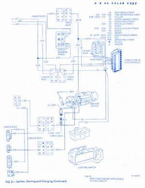 2005 Mustang Gt Dash Wiring Diagram 3679 Julialik Es