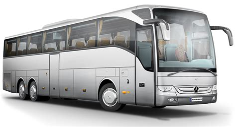 travego coaches mercedes benz jordan buses