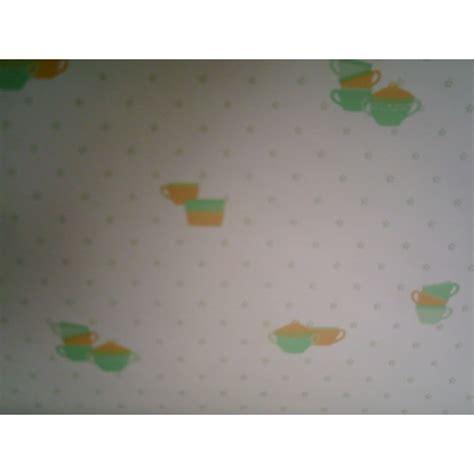 papier vinyl cuisine papier peint vinyl cuisine mondecor
