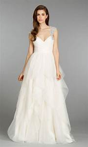 2013 cute fall wedding dress someday my prince will come With cute fall dresses for weddings
