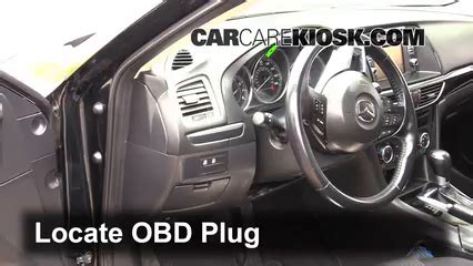 mazda cx 5 check engine light engine light is on 2014 2016 mazda 6 what to do 2015