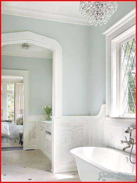 bathroom paint ideas bathroom wall paint ideas rentaldesigns com
