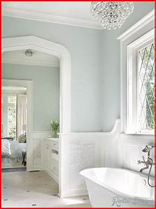 Wall painting ideas bathroom : Bathroom wall paint ideas rentaldesigns