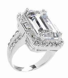beyonce39s 5 million dollar wedding ring jewelry to love With 5 million dollar wedding ring