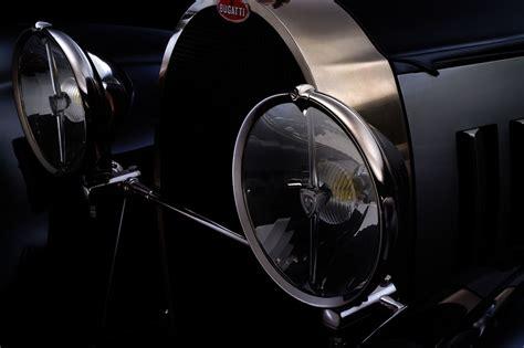 Bugatti Royale Nouvelles Photos Bugatti Royale Type 41 1932