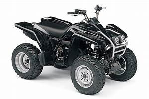 Atv Yamaha Yfm350ex Wolverine 1995