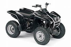 1995 To 2004 Yamaha Yfm 350 Ex Wolverine Atv Service