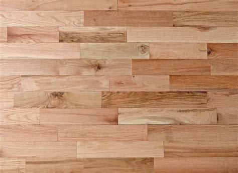 wood flooring grades oak grades 171 macon hardwood