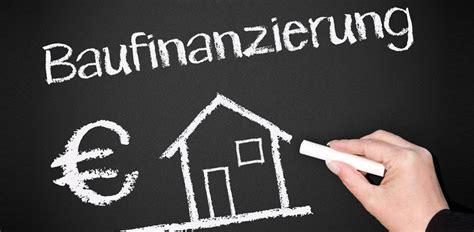 Hausfinanzierung Planen Sie Clever Und Solide by Immobilienfinanzierung Tipps Und Informationen Immonet