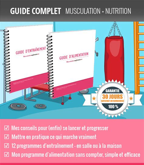 programme de cardio spinning 6 semaines musculation