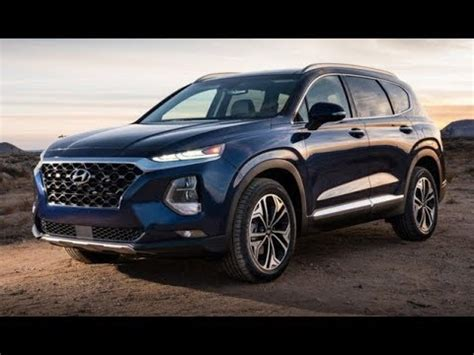 hyundai tucson youtube