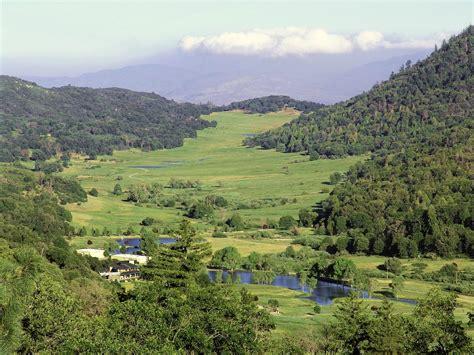 palomar mountain state park california tripomatic