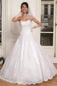 robe invitã de mariage collection 2017 robe de mariée sensation