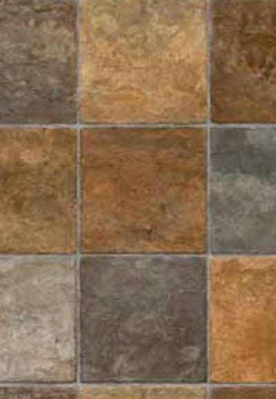 IVC Step UP Gloss Lotah 065 Vinyl Flooring  12' Wide
