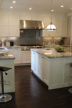kitchen countertops backsplash brown granite design ideas pictures remodel and
