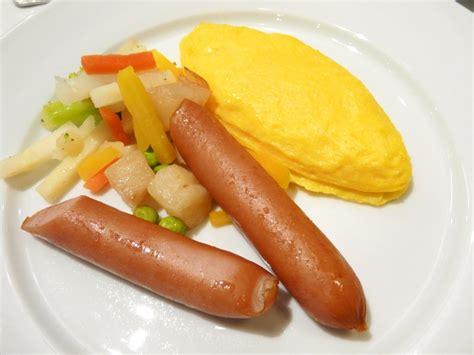 Ikea Badmöbel Morning by 無料でikeaが朝食の モーニングプレート を期間限定で提供開始へ Gigazine