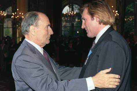 elisabeth depardieu taille sarkozyste depardieu 11 mai 2012 l obs
