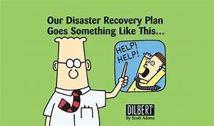 Disaster recovery plan templates sample documents for Technical data package template