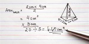 Quadratische Pyramide Berechnen : das volumen einer pyramide berechnen wikihow ~ Themetempest.com Abrechnung