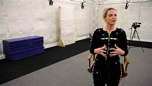 Splinter Cell Blacklist Behind The Scenes With Kate