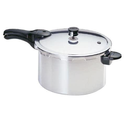presto faq presto 8 qt aluminum pressure cooker 01282 the home depot