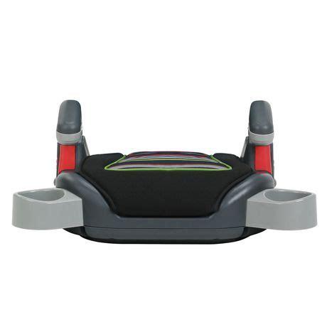 graco highback turbobooster car seat walmart canada