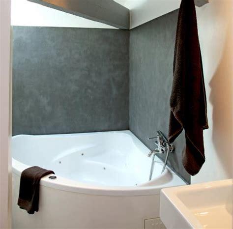chambre d hotes pernes les fontaines metafort chambre sous les étoiles avec lit coulissant sur