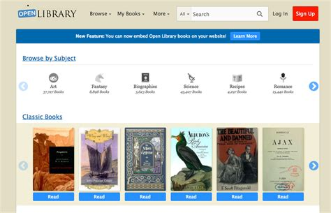 Websites Who To Read by 11 Places For Thrifty Bookworms To Free E Books