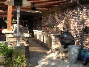 outdoor kitchen island designs 30 rustic outdoor design for your home