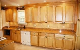 easy backsplash for kitchen best simple kitchen backsplash ideas places best kitchen places