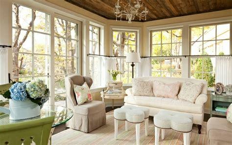Beeindruckend Wohnzimmer Einrichtungsideen Farben 20 Ideen F 252 R Beeindruckende Wohnzimmer Dekoration