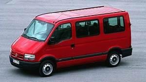 Nissan Bus Modelle : nissan interstar ~ Heinz-duthel.com Haus und Dekorationen