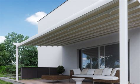 retractable roofs architectural retractable pergolas  roof systems urban shade