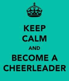 motivational cheer quotes summit quotesgram
