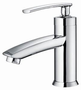 Sparkle, Long, Faucet