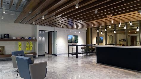 Brasfield & Gorrie makes its Dallas move to North Central ...