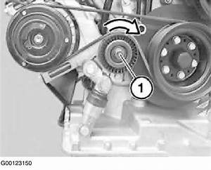 2001 Bmw 540i Serpentine Belt Routing And Timing Belt Diagrams