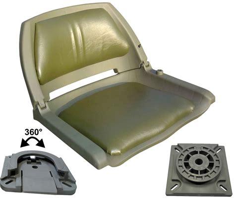 siege confort siège confort luxe delta nautic
