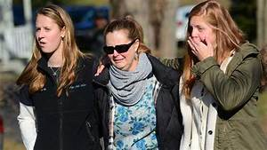 Connecticut School Shooting: President Obama Will Meet ...