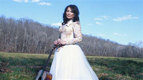 Loretta Lynn Still A Mountain Girl  About the Film