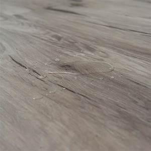 Laminat Küche Wasserfest : stilista 5 07m vinyl laminat dielen vinylboden bodenbelag eiche gewaschen ebay ~ Watch28wear.com Haus und Dekorationen