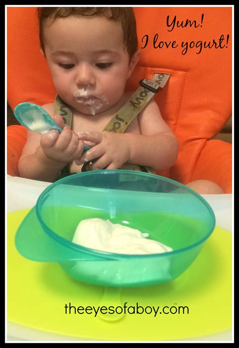 Quick And Healthy Baby Food Ideas Wildly Charmed