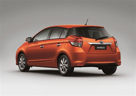toyota yaris confirmed  india